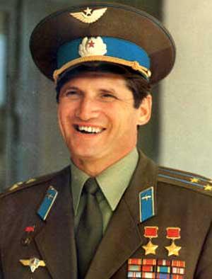 Волынов Валентин Борисович